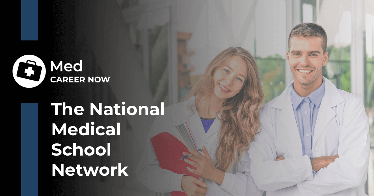Accredited Medical Assistant Certificate Programs